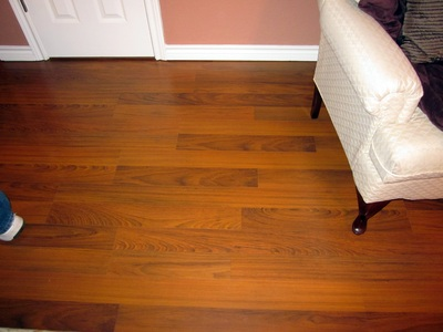 We Carry Flooring From The Worlds Leading Manufacturers Installing